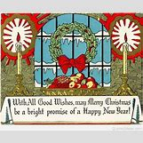 Christian Happy New Year Clipart | 700 x 576 jpeg 133kB