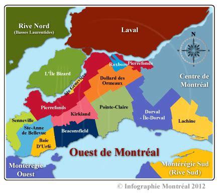 ot cuisine restaurant apportez votre vin montréal montréal qc