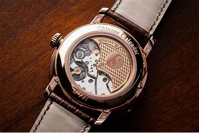 Chinese Calendar Blancpain Traditional Consider Adding Should