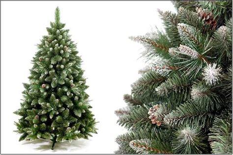 weihnachtsbaum kiefer kiefer tannenbaum k 252 nstlicher weihnachtsbaum kunstbaum christbaum kunststoff ebay