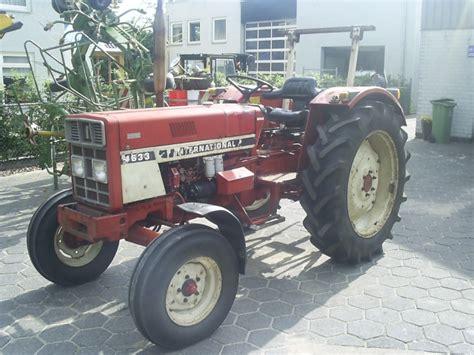 Bens Agro Service