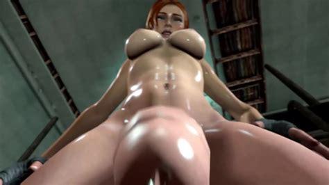 Ultimate Sfm Futa Compilation Free Porn Sex Videos Xxx