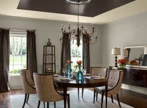 Gray Dining Room Ideas 17 Best Images About Paint Colors On Paint Colors Room Paint Colors And Living Room