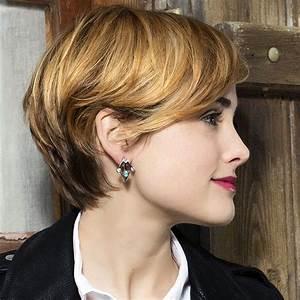 Coiffure Automne Hiver 2017 : coiffure cheveux courts coiff co tendances automne hiver 2016 2017 coiffures coiff ~ Melissatoandfro.com Idées de Décoration