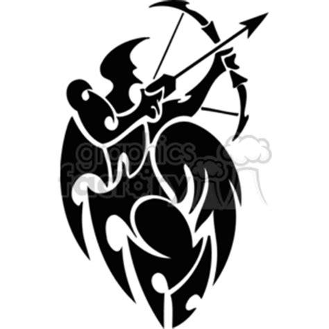 cartoon trojan warrior mascot clipart royalty