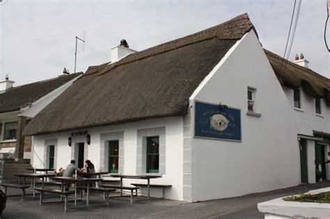irlande cuisine galway day 1 irlande blogs de cuisine
