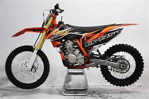250cc Dirt Bike : cheap pit bikes dirt bikes quad bikes dune buggies ~ Kayakingforconservation.com Haus und Dekorationen