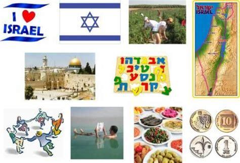 25 best ideas about crafts on hanukkah 245   35737a8909b5227bb906599a383df741