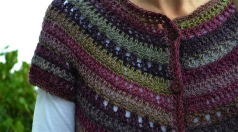 easy crochet sweater crochet patterns free for beginners sweaters images