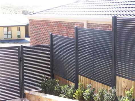 privacy screens cheap outdoor privacy screens and cheap window privacy screens central coast