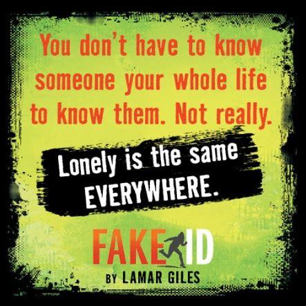 Fake Fake Id Quotes Id Quotes Fake Id Quotes Quotes Fake Fake Id