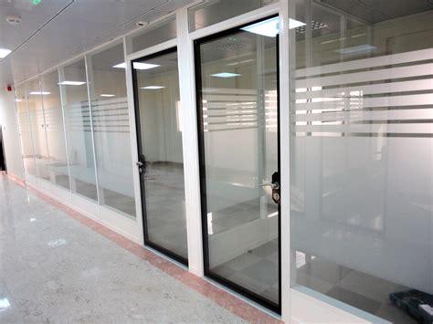 architectural sliding glass doors mytechrefcom