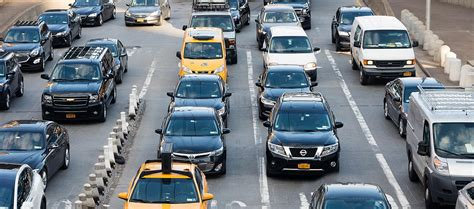 Can you insure a car you don't own? The Most Congested Roads in America | The Simple Dollar