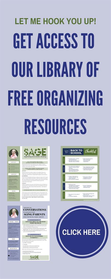 Garage Organization Company Near Me by Organizing Co Professional Organizing Estate
