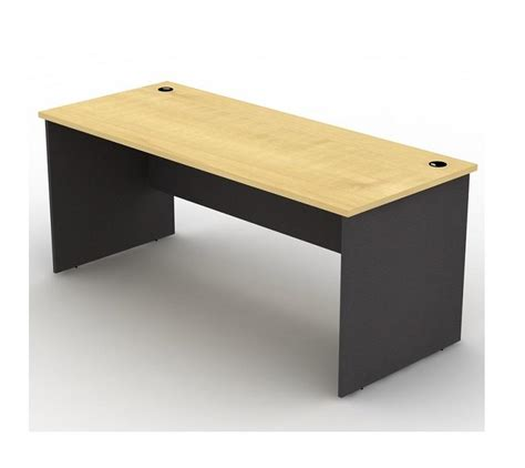 Office Furniture Prices by Writing Table Desk Ojw1570 Office Ho End 9 25 2020 6 15 Pm