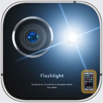 flashlight app for iphone flashlight for iphone 5s 5c for iphone app info