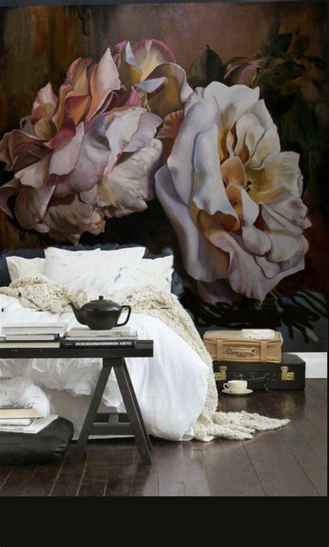 Deco Jardin Maison De Cagne Id 233 E D 233 Co Papier Peint Salon 28 Images Simulation