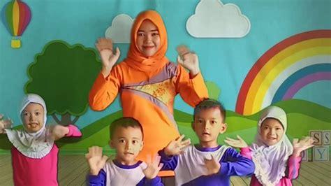 Kompilasi lagu untuk paud yang menyenangkan. Download Senam Anak Tk Paud 1 Mp3 Mp4 3gp Flv | Download ...