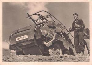 QuotUnsere Waffen SSquot Photo Postcards