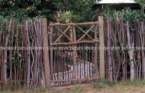 outdoor collection for garden gates and fences garden