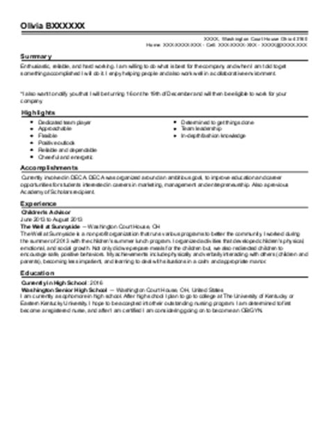 How To Print A Resume At Staples by Copy Print Sales Associate Resume Exle Staples Detroit Michigan