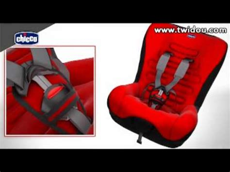 sangle siege auto siège auto chicco eletta mute 2012 en vente sur twidou