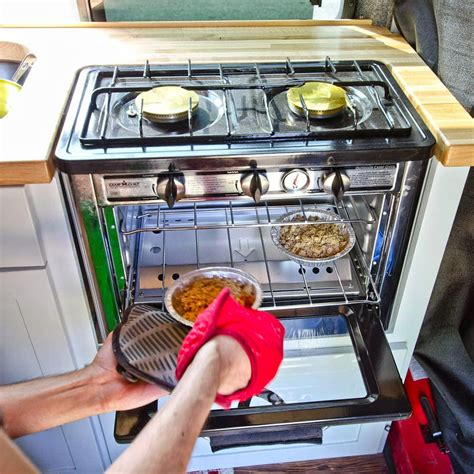 propane kitchen stoves reviews opendoor