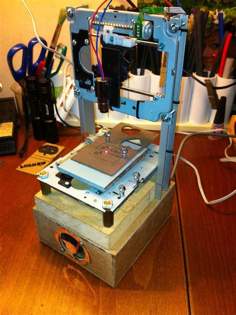 pocket laser engraver  images diy cnc diy cnc