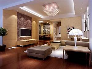 25 Modern Living Room Ideas For Inspiration – Home And