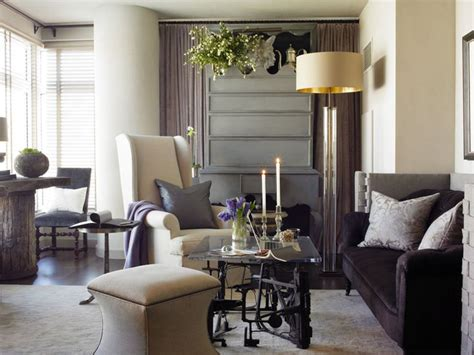 Best Hton Designer Showhouse by 17 Best Images About Susan Ferrier On House