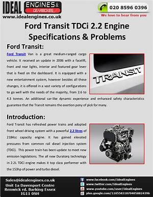 03 Tdci Ford Mondeo Engine Wiring Diagram 41501 Enotecaombrerosse It