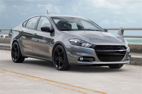 Chrysler Dart by Chrysler 200 And Dodge Dart May Get A Stay Of Execution