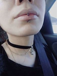 100 Labret Piercings Ideas And Faqs  Ultimate Guide 2019