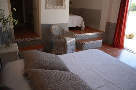 chambres d hotes camargue location sublime chambre d 39 hôte en pleine camargue