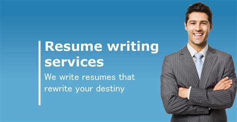Resume Writer In India by Resume Writing Services In Haryana Jammu Himachal India