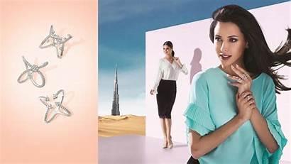 Jewelry Dhamani Soul Inquisitive Dubaibonjour Aspirational Modern