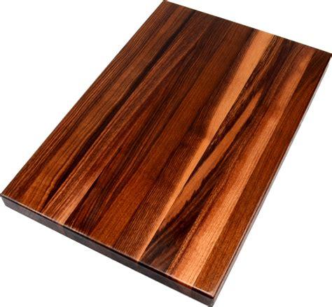 cutting boards wood cutting board