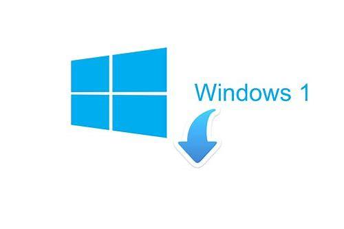 windows 7 para formatar baixar