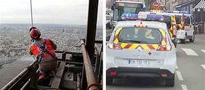 Croix Rouge Montrouge : mobilisation exceptionnelle sur les attentats croix rouge fran aise ~ Medecine-chirurgie-esthetiques.com Avis de Voitures
