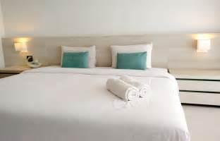 design budget hotel salinenparc best budget boutique hotels in edinburgh hotels in edinburghhotels in edinburgh