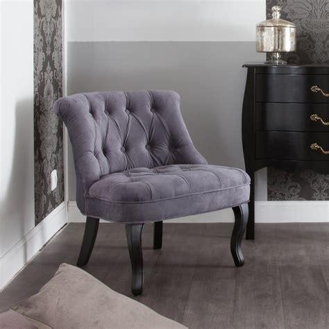 fauteuil crapaud décorer intérieur autrement monde