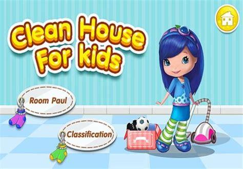 telecharger les jeux de fille de cuisine télécharger filles maison jeux nettoyage gratuit le