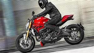 Huile Moteur Moto : huile moteur shell advance pour moto shell france ~ Melissatoandfro.com Idées de Décoration