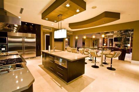 luxury dream kitchen designs worth  penny