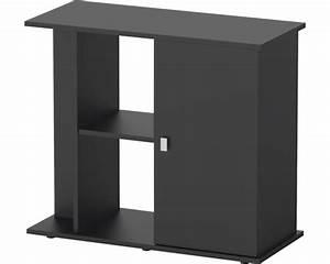 Aquarium Unterschrank Ikea : aquarium unterschrank aquatlantis style led 80x35x70 cm schwarz bei hornbach kaufen ~ A.2002-acura-tl-radio.info Haus und Dekorationen