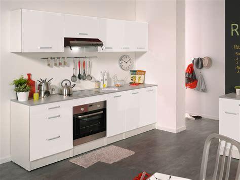 ensemble meuble cuisine 100 meuble cuisine blanc ensemble de ikea cuisine