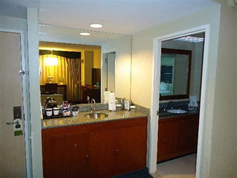 Apartment Hotel New York Tripadvisor by Doubletree Guest Suites Vs Radio City Apartments New