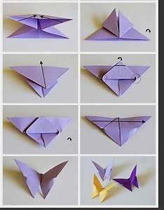 Origami Für Anfänger : origami schmetterlinge gogoxo origami origami ~ A.2002-acura-tl-radio.info Haus und Dekorationen