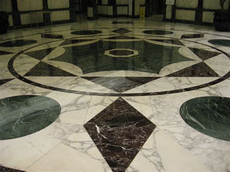 Flooring Companies Nyc by Polishing Marble Floor Marble Floor Average Cost To