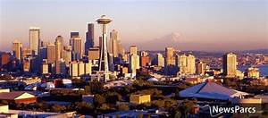 NewsParcs - Two top Seattle attractions leverage accesso's ...